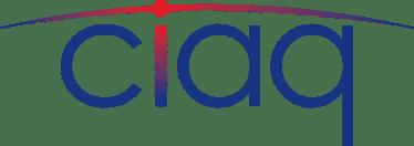 Un nouveau président et un nouveau conseil exécutif au Ciaq